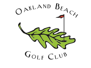 Oakland Beach Golf Club